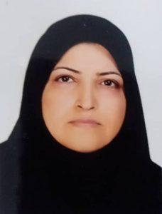 اینم-عکس-خانم-مشهدی-یکی-از-مدیران-سابق-هست